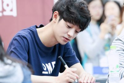 Jung-Joon-Young.jpg